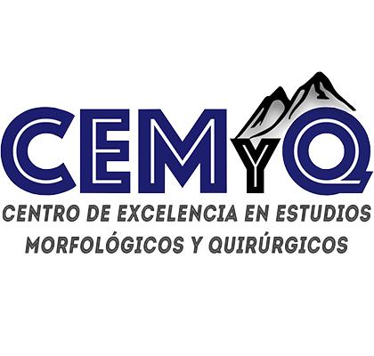 CEMyQ