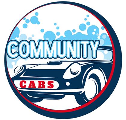 CommunityCars