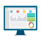 Desarrollo de Software, Aplicaciones Web y Aplicaciones Móviles