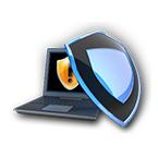 Reinstalación y Mantención de Sistema Operativo