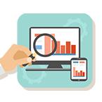 Diseño Web, SEO y Analítica Web