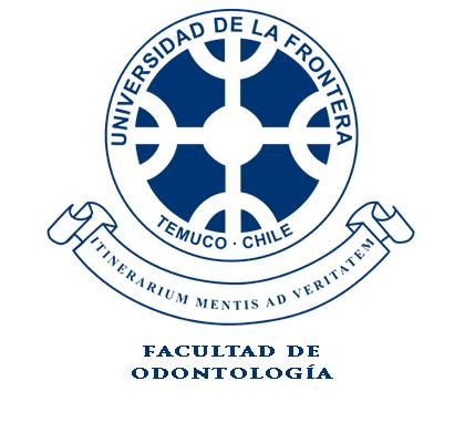 Facultad de Ondontología - UFRO